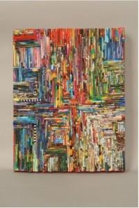 van-stukjes-opgerold-papier.1357212312-van-rian29912