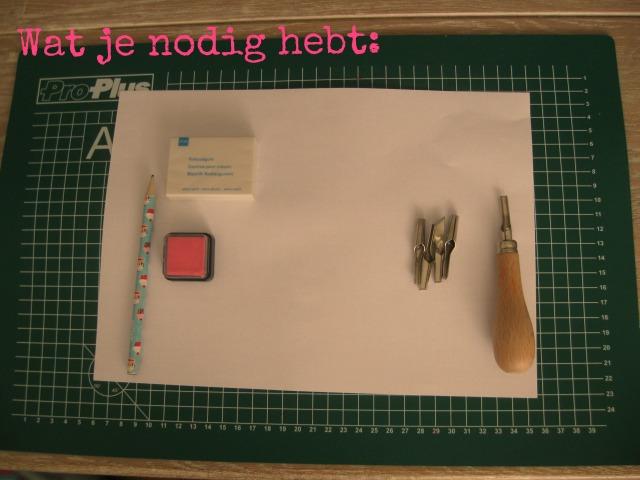boek 005