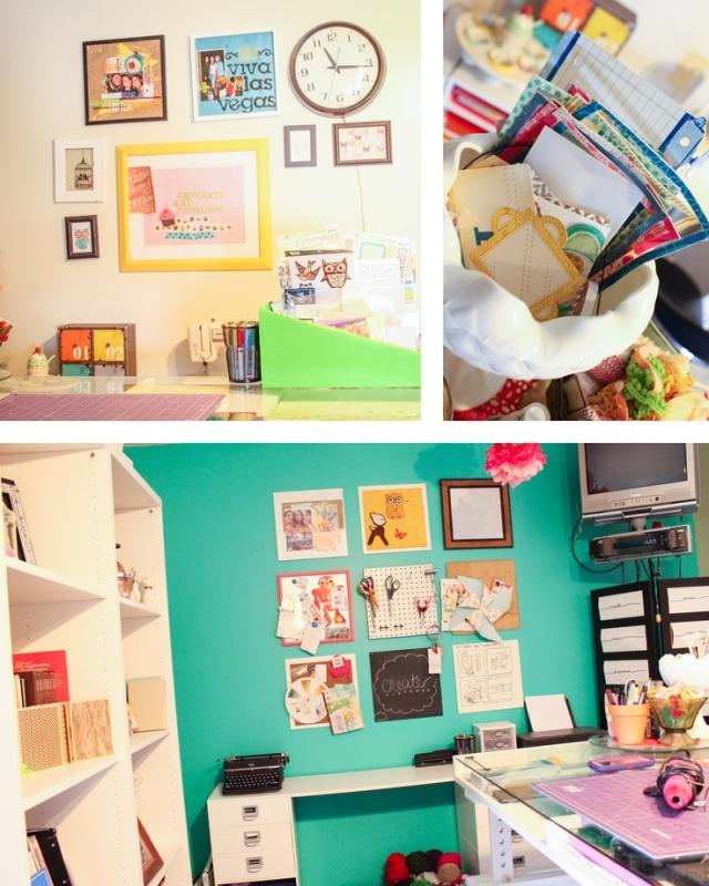 Pinterest; Roomspiration