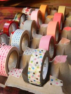 masking tape4